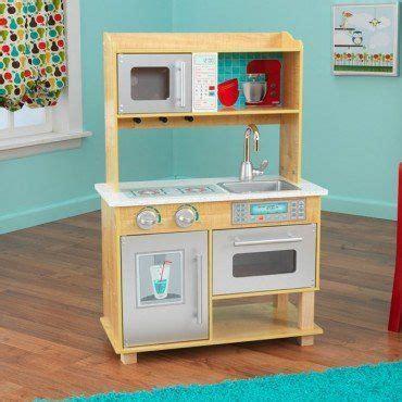17 best ideas about kidkraft kitchen on pinterest kid