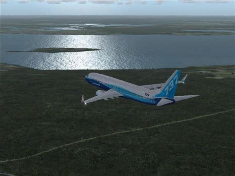 Kaset Microsoft Flight Simulator flightsimulator