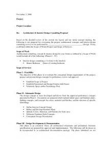 interior design services agreement residential interior design agreement by scottopher