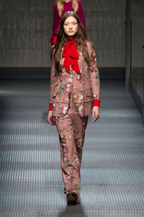 New Collection Gucci Flappy quot alessandro michele debuts new gucci collection quot consort pr