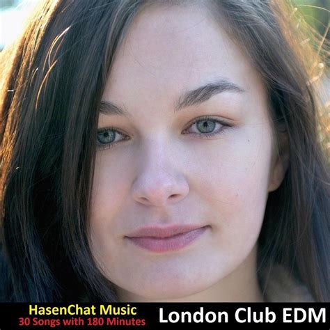 house music london clubs london club edm cd2 hasenchat music mp3 buy full tracklist