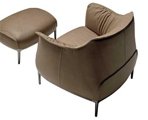 poltrona frau archibald prezzo archibald poltrona frau poltrone e chaise longue