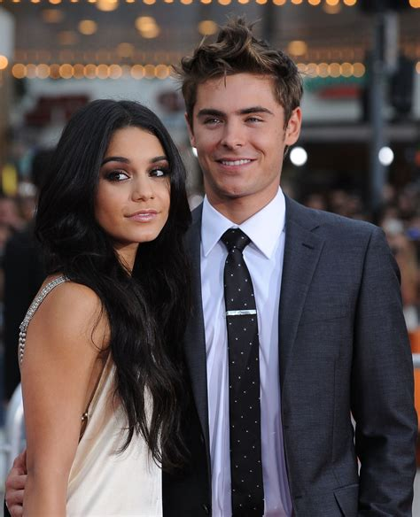 what is a hollywood celebrity famous couples in hollywood www pixshark images
