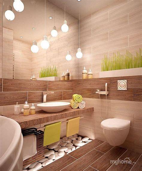 decoracion  banos azulejos muebles pintura