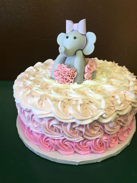 Elephant Cakes Archives   Invitation Templates Design