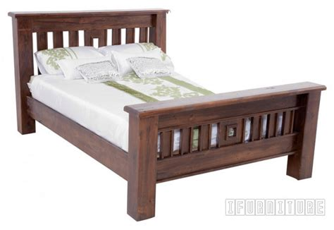 Trademe Bedroom Furniture Early Settler Size Bed Bedroom Nz S Pioneering Furniture Shop With Lowest Prices
