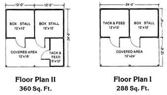 small barn floor plans pinterest the world s catalog of ideas