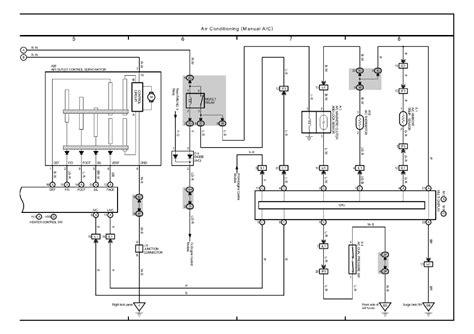 electric and cars manual 2001 toyota solara head up display 2002 volvo v70 xc awd 2 4l fi turbo dohc 5cyl repair