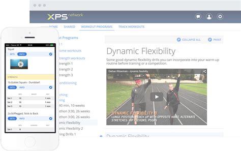 online tutorial net online training perfect athlete