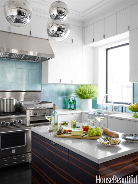 Kitchen Lighting Choosing The Best Lighting For Your Popular Kitchen Lighting