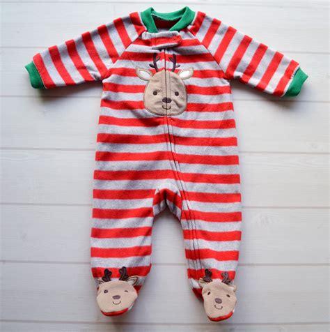 Celana Monyet Dewasa search results for bayi perempuan calendar 2015