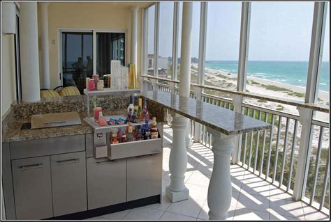 balcony grill design for more savety area