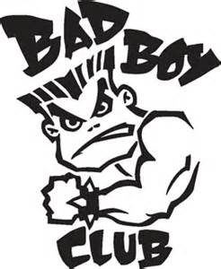 does priming influence behavior of even the bad boys