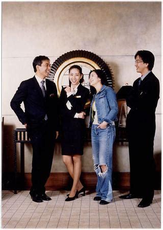 film korea hotelier hotelier korean drama asianwiki