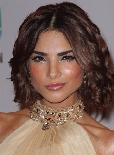 alejandra espinoza hispanic celebrities fashion alejandra espinoza hispanic celebrities fashion