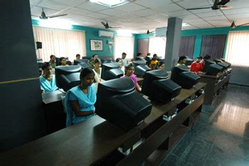 Mba Distance Education In Chennai by Mba Education Management Alagappa Mba In