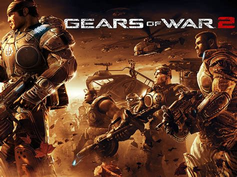 download game gears of war 2013 full version the krusty boy gears of war 2 free download full crack for pc