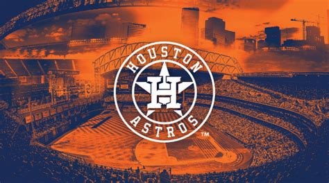astros strong houston s historic 2017 chionship season books houston astros wallpaper houston astros