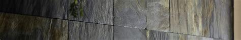 Küchenarbeitsplatte Marmor Preis by Schiefer Arbeitsplatte K 252 Che