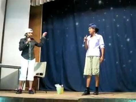 best party ever comedy sketch youtube the best konkani comedy skit youtube