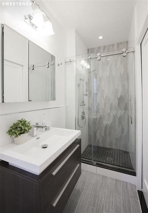 condo bathroom ideas small condo bathroom design ideas at home design concept ideas
