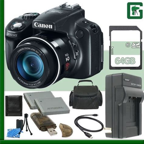 canon powershot sx50 hs digital canon powershot sx50 hs digital 64gb green s