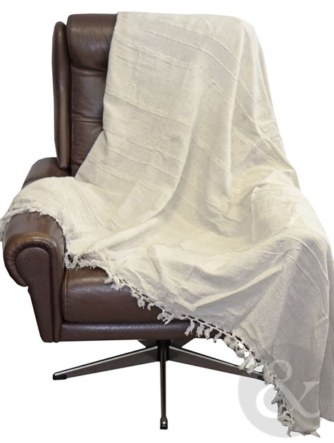 extra large couch throws 100 cotton throws extra large luxury thermal throw over