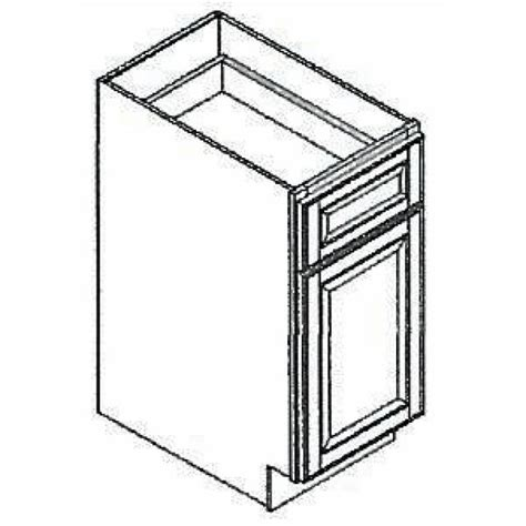 kitchen cabinets assembly required stone harbor gray assembly required archives page 6 of