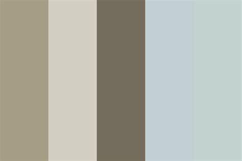 modern color scheme west coast contemporary project colour scheme color palette