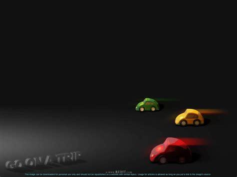 car powerpoint template cars for business powerpoint slide reiht