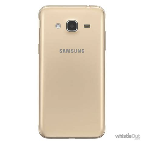 samsung galaxy j3 prices compare the best plans from 45 carriers whistleout