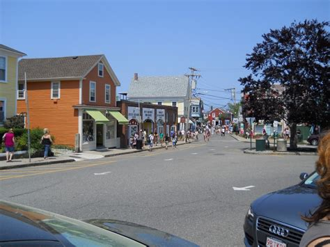 cheap boat rentals ta rockport ma downtown area take a day trip