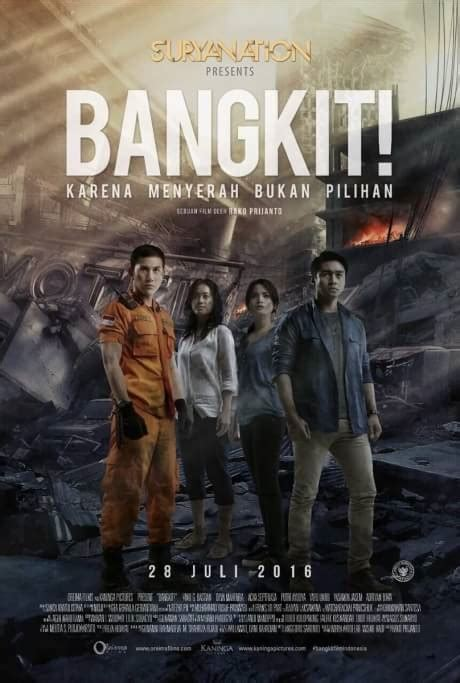daftar film indonesia wikipedia bahasa indonesia bangkit film wikipedia bahasa indonesia ensiklopedia