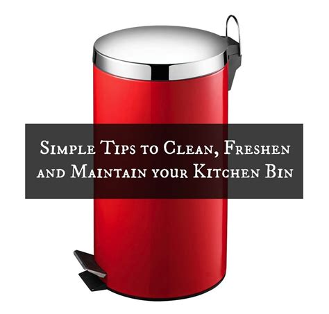 what to use to clean cabinets what can i use to clean my kitchen cabinets how to clean