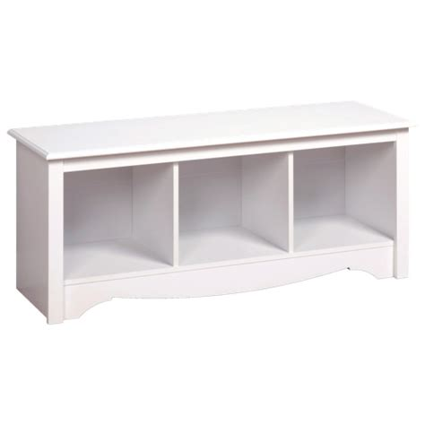 storage bench canada cubbie storage bench white benches best buy canada