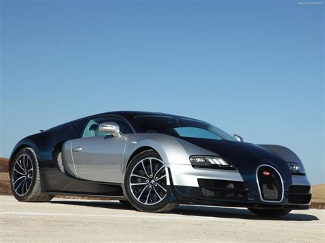Bugatti Veyron Sport Wallpaper Wallpapers Hd For Mac The Best Bugatti Veyron Sport