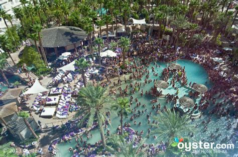 Grand River Detox by Las Vegas Pools Reopened For A And Summer