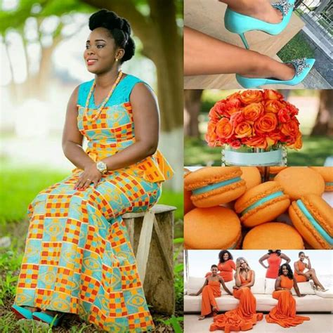 short kente styles trendy kente a collection of ideas to try about other