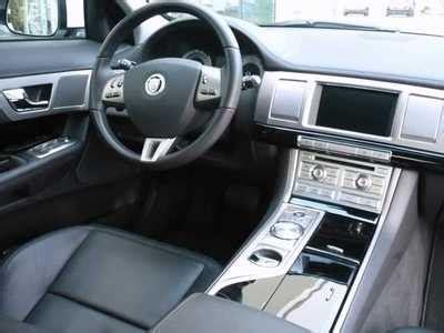 car repair manuals download 2011 jaguar xf transmission control service manual work repair manual 2011 jaguar xf service manual 2011 jaguar xf how to clear