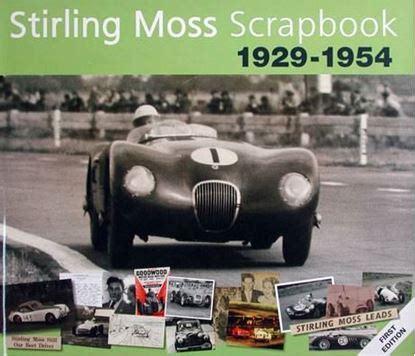 Busi Autolite Nascar 4 Pcs Mercedes Bens 180 motorsport libreria dell automobile