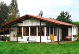 fertigteil massivhaus fertighaus bungalows bauen ii fertighaus bungalow
