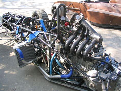 Alfa M24 1 file formula geely engine jpg wikimedia commons