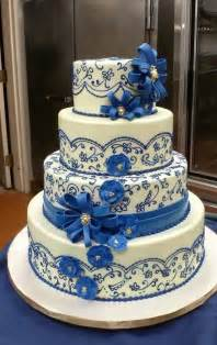 Wedding Cake Delivery Cakes Washington Dc Maryland Md Wedding Cakes Northern Va Virginia Fancy Cakes By Leslie