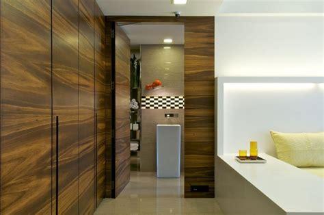 cool mumbai apartment interior design mumbai penthouse by rajiv saini homedsgn