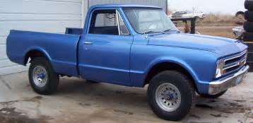 69 72 chevy shortbed 4x4 for sale autos post