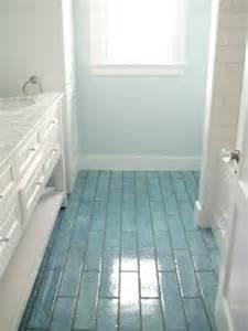 aqua bathroom on pinterest aqua bathroom decor 1950s bathroom and teal bathroom decor