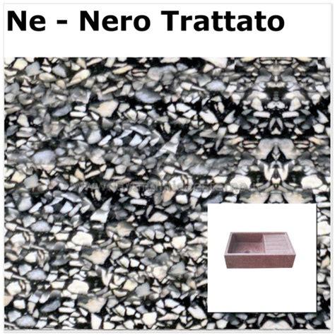 lavelli graniglia lavelli per esterno acquaio in graniglia colorata 61014141
