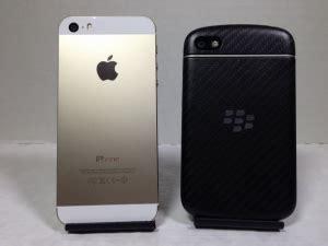 apple iphone   blackberry    faster  benchmark att