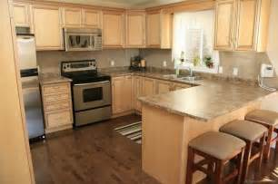 Wholesale Kitchen Cabinets And Vanities cabinets extraordinary maple cabinets for home maple