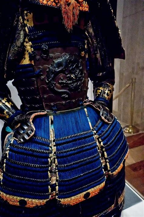 Pattern Ninja Portland | 17 best images about japanese armor individual parts on